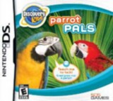 Discovery Kids: Parrot Pals Pack Shot