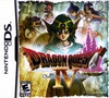 Dragon Quest IV: Chapters of the Chosen Pack Shot