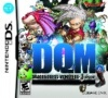 Dragon Quest Monsters: Joker Pack Shot