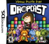 DropCast Pack Shot