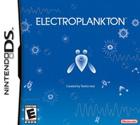Electroplankton Pack Shot