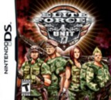 Elite Forces: Unit 77 Pack Shot