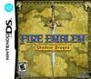 Fire Emblem: Shadow Dragon Pack Shot