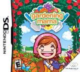 Gardening Mama Pack Shot