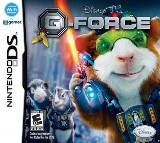 GForce Pack Shot