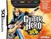Guitar Hero: On Tour Pack Shot