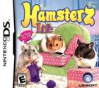 Hamsterz Life Pack Shot