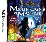 Jewel Link: Mountains of Madness Pack Shot