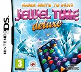 Jewel Time Deluxe Pack Shot
