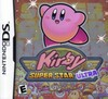 Kirby Super Star Ultra Pack Shot