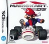 Mario Kart DS Pack Shot