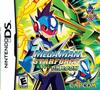 Mega Man Star Force: Dragon Pack Shot