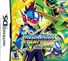 Mega Man Star Force: Dragon Pack Shot