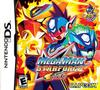 Mega Man Star Force: Leo Pack Shot