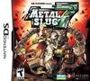 Metal Slug 7 Pack Shot
