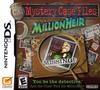 Mystery Case Files: MillionHeir Pack Shot