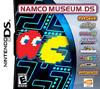 Namco Museum Pack Shot