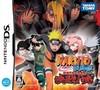 Naruto Shippuuden: Saikyou Ninja Daikesshuu 5 Pack Shot
