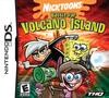Nicktoons Battle for Volcano Island Pack Shot