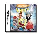 Nicktoons Unite! Pack Shot