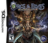 Orcs & Elves Nintendo DS