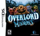 Overlord Minions Pack Shot