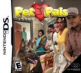 Pet Pals: Animal Doctor Pack Shot