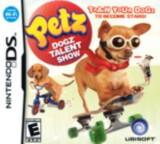 Petz Dogz Talent Show Pack Shot