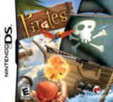 Pirates: Duels on the High Seas Pack Shot