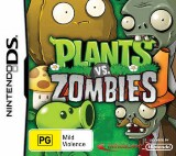 Plants vs. Zombies Pack Shot
