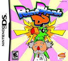 Point Blank DS Pack Shot
