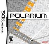Polarium Pack Shot