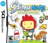 Scribblenauts Pack Shot