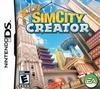 SimCity Creator Pack Shot