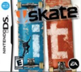 Skate It Pack Shot