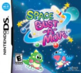 Space Bust A Move Pack Shot