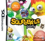 Squeeballs Party Pack Shot