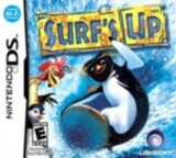 Surf's Up Pack Shot