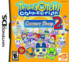 Tamagotchi Connection: Corner Shop 2 Pack Shot