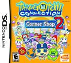 Tamagotchi Connection: Corner Shop 2 Pack Shot