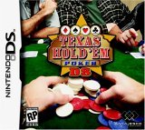 Texas Hold 'Em Poker Pack Shot