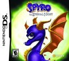 The Legend of Spyro: The Eternal Night Pack Shot
