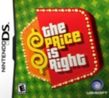 The Price Is Right Pack Shot