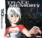 Trace Memory Pack Shot