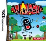 WireWay Pack Shot
