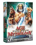 Age of Mythology Pack Shot