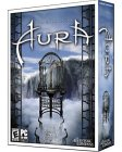 Aura: Fate of the Ages Pack Shot