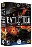 Battlefield 1942 Pack Shot