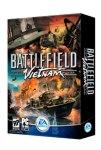 Battlefield Vietnam Pack Shot