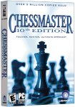 Chessmaster 10th Edition Pack Shot